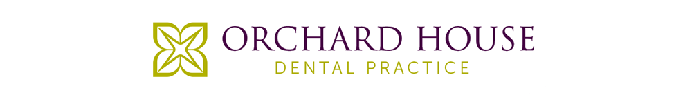 Orchard House Dental Practice